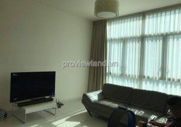 The Vista 3 bedrooms apartment for rent in District 2 135sqm for rent