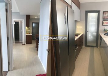 Apartment with 3 bedrooms Diamond Island Hawaii tower need for rent