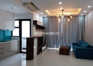 Estella Heights need for rent low floor luxury apartment with good price