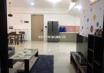 Estella Heights apartment need for rent with 2 bedrooms view swimming pool