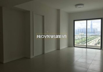 Apartment with 2 bedrooms Madison Gateway Thao Dien need for rent