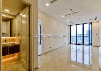 Vinhomes Golden River needs to selling a 1 bedroom high floor 50m2 good price