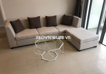 Diamond Island Canary apartment for rent 2bedrooms