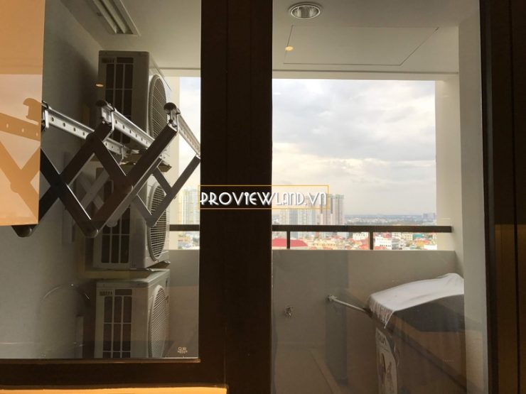 The Ascent apartment for rent 2 bedrooms