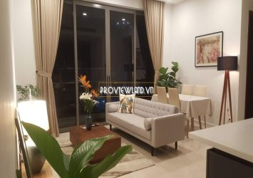 Sell apartment at The Nassim