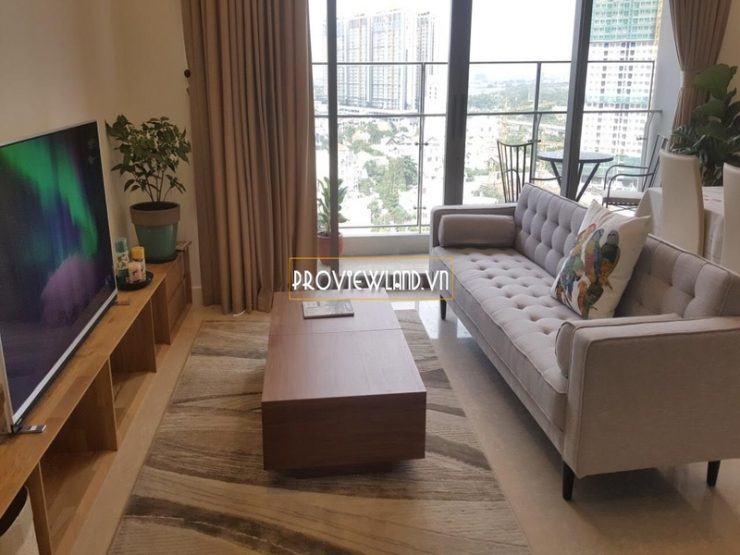 The Nassim Apartment for sale