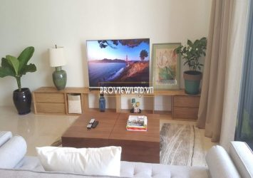 The Nassim Apartment for rent