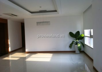 Xi Riverview Palace luxury apartment for rent 3 bedrooms river view