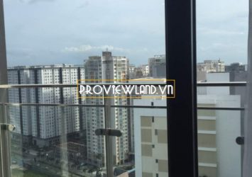 Estella Heights apartment for sale 1Bedroom