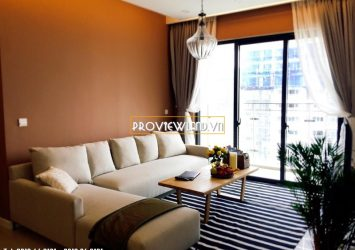Estella Heights apartment for sale 2 large Bedrooms good price high floor