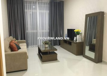 Selling The Vista 2 bedroom apartment 101m2 new home fully furnished good price