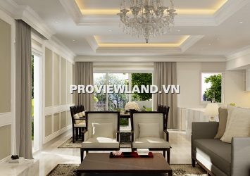 Selling 5.2x17 townhouse at Palm Residence project District 2 GOOD PRICE
