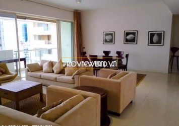 The Estella apartment for rent 3 bedrooms
