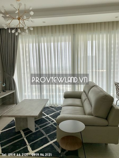 Diamond Island apartment for rent Bahamas 2bedrooms