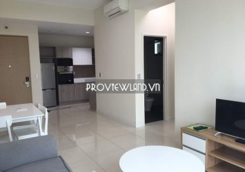 Diamond Island apartment for rent 2bedrooms
