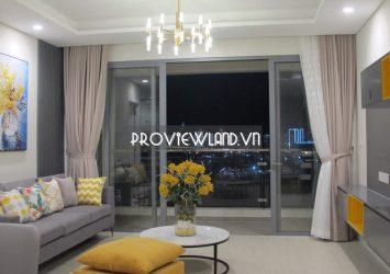 Diamond Island apartment for rent Hawaii 2bedrooms