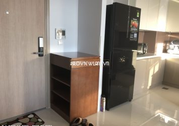 Estella heights apartment T2 for rent
