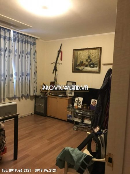Imperia An Phu apartment 3 bedrooms 131m2 for sale