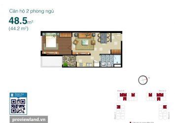 Lexington apartment for rent