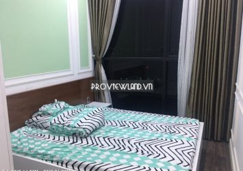 The Ascent apartment for rent 3 bedrooms