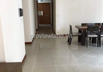 The Manor apartment for rent 3 bedrooms low floor area of 120sqm