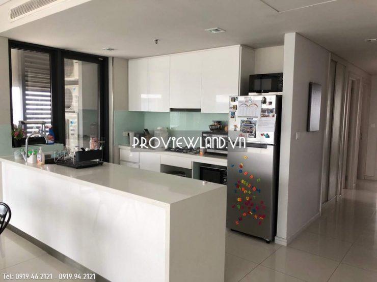 City Garden apartment for rent Boulevard 3brs