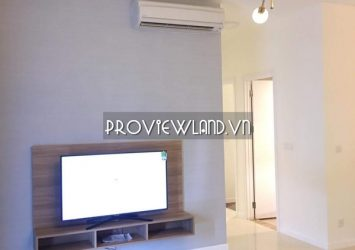 Estella Heights apartment for rent 3brs