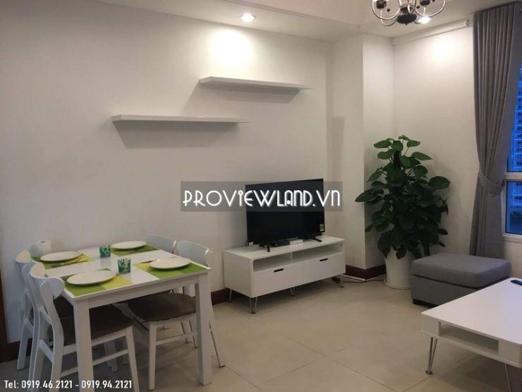Manor apartment for rent 2brs