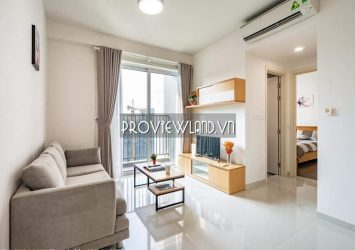 Vista Verde apartment for rent 1br