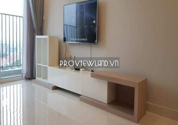 Vista Verde apartment for rent 3brs