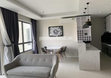 Diamond Island apartment for rent 2brs