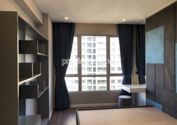 Estella Heights apartment for rent