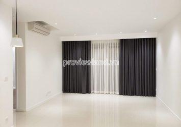 Estella Heights apartment for rent