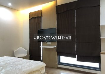 Pearl Plaza apartment for rent 2Brs