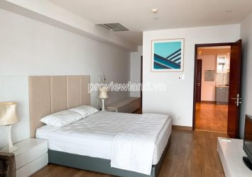 Sailing Tower apartment for rent 2Brs