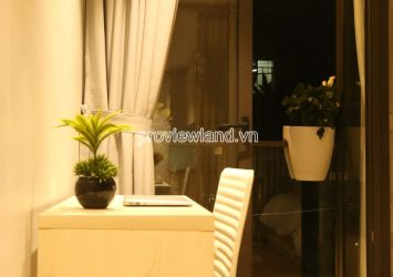 Service apartment for rent at Binh Thanh hcmc
