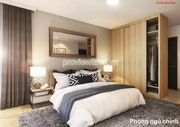 Apartment with 2 bedrooms at Somerset Feliz en Vista for sale