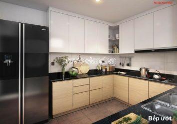 Somerset Feliz en Vista apartment with 3 bedrooms for sale