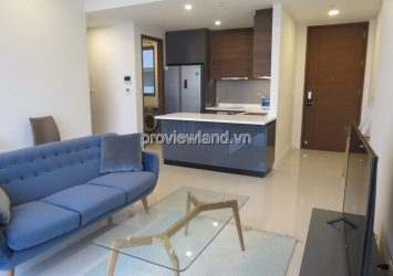 The Nassim luxury apartments for rent 1bedroom good price
