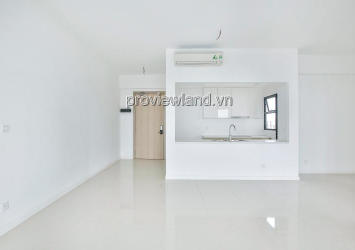 The Estella apartment for sale with 2 bedrooms in the middle floor
