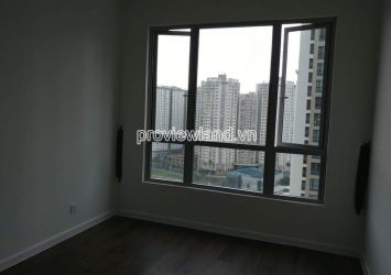 Corner apartment for rent in Estella Heights with 2 bedrooms