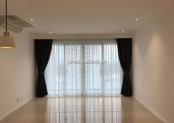 Estella Heights apartment for rent 3 bedrooms high floor