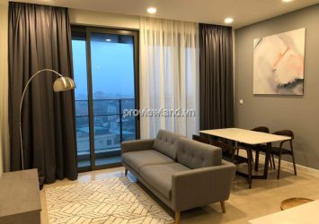 The Nassim apartment need to rent  2 bedrooms full furnished with good price