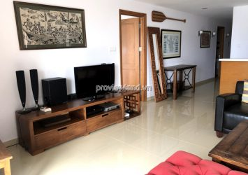 Need to rent River Garden apartment with 2 bedrooms low floor