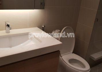 sala sadora apartment for rent
