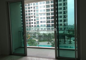 Sala Sadora apartment for rent 3brs