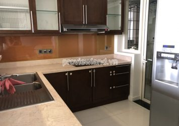 Apartment for rent at The Estella