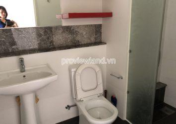 Apartment for rent at The Estella