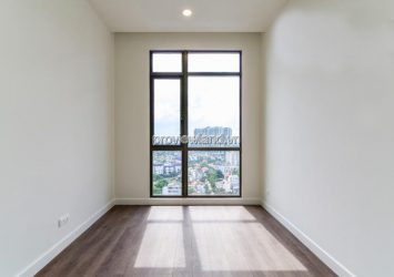 The Nassim apartment for rent 2 bedrooms in Tower A