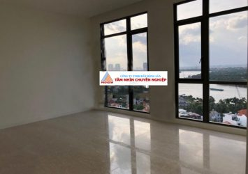 The Nassim apartment for rent 3 bedrooms high floor view